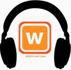 ERK-Audiomateriaal-Mijn-Omgeving-Familie