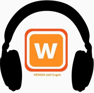 ERK - Audiomateriaal - Mijn Omgeving - Voorstellen