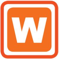 Verdiepend materiaal Woordenschat 1 - Docentenhandleiding