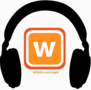 ERK-Audiomateriaal-Lichaam-Dokter