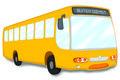 ERK-Reizen-Vliegveld--Toets-A-Docentenhandleiding