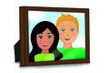 1P-Mijn-omgeving-Familie-Toets-A-Docentenhandleiding