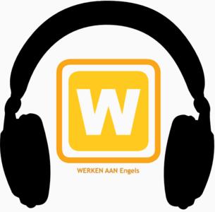 1P - Audiomateriaal - Mijn Omgeving - Voorstellen