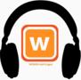 ERK - Audiomateriaal - Mijn Omgeving - Hobby's