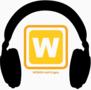 1P-Audiomateriaal-Mijn-Omgeving-Voorstellen